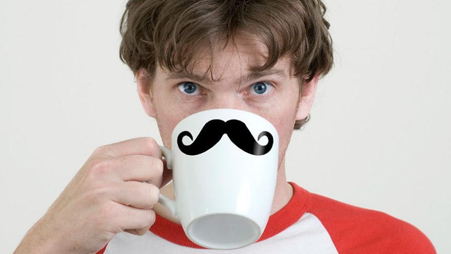 Únete a la lucha Movember