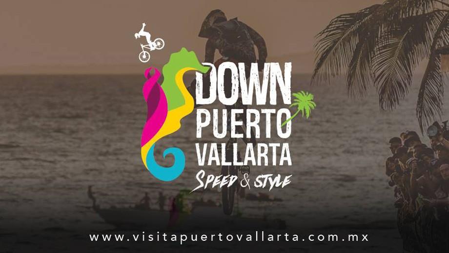 ¡Puerto Vallarta cumple 101 años!