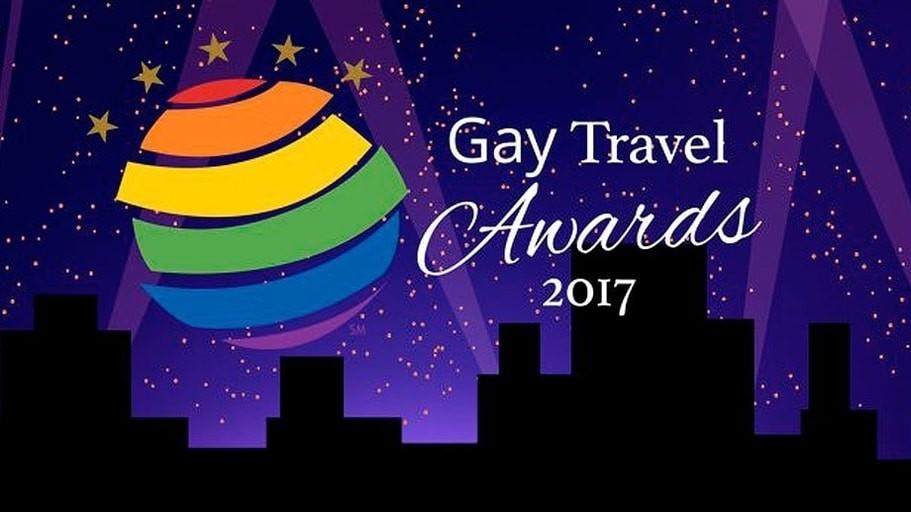 Puerto Vallarta va por el Gay Travel Awards 2017