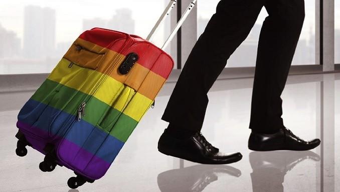 Qué empacar para tu gaycation a Puerto Vallarta