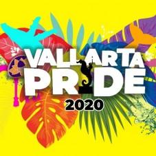 VALLARTA PRIDE 2020 (CANCELLED)