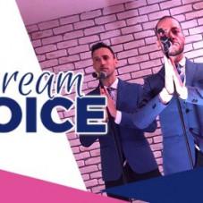 DREAM VOICE