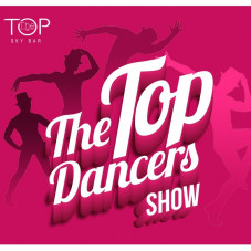 THE TOP DANCERS