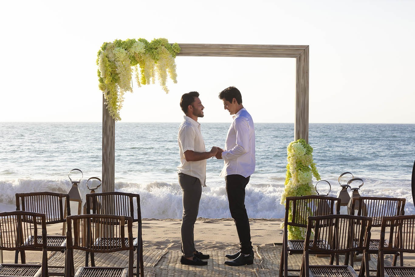 GAY WEDDINGS-1