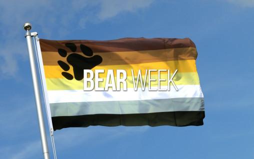 Bear Week PV