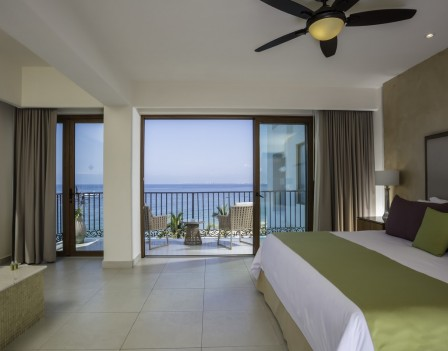 GRAND ALMAR HYDROBATH AND TERRACE FULL OCEAN VIEW-2
