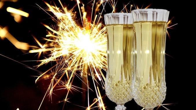 Cómo elegir tus propósitos de Año Nuevo