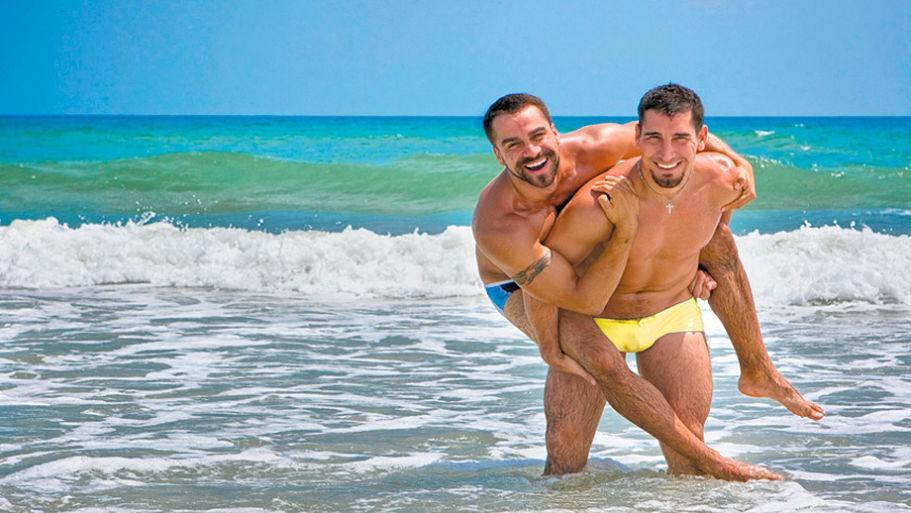 Disfruta tus vacaciones en Puerto Vallarta