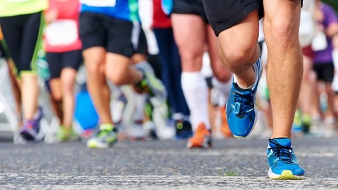 Participate in the Riviera Nayarit Half Marathon