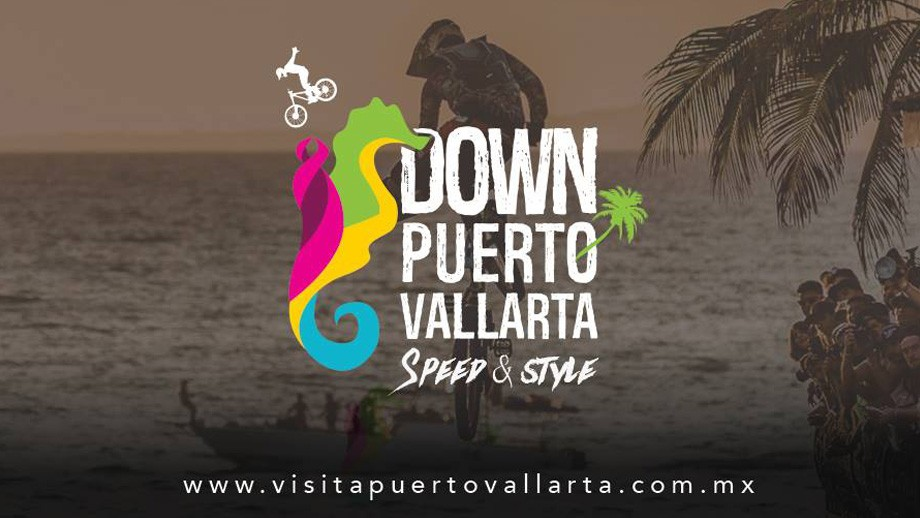 Puerto Vallarta Celebrates 101st Birthday!