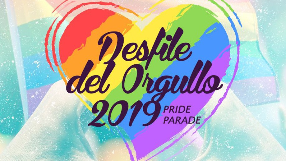 Ready for the Vallarta Pride?