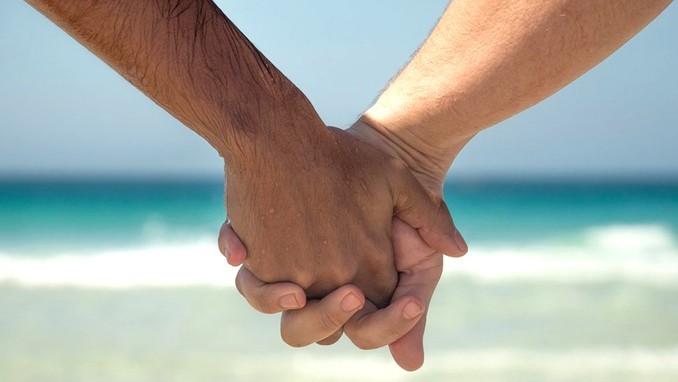The Best Gaycation is in Puerto Vallarta
